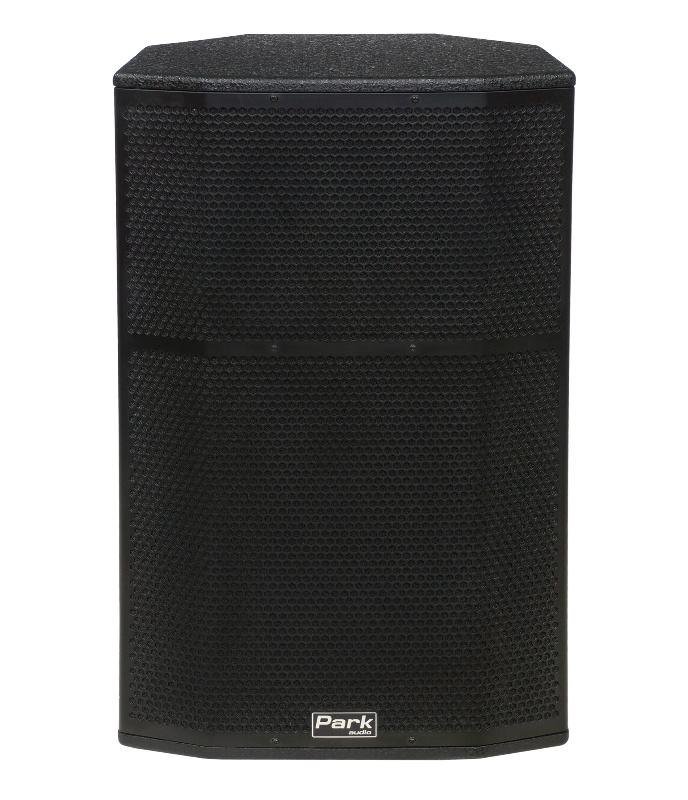 Акустическая система Park Audio T615