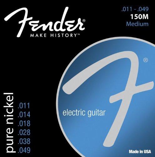FENDER 150M