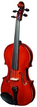 Скрипка STRUNAL (Cremona) 337 W