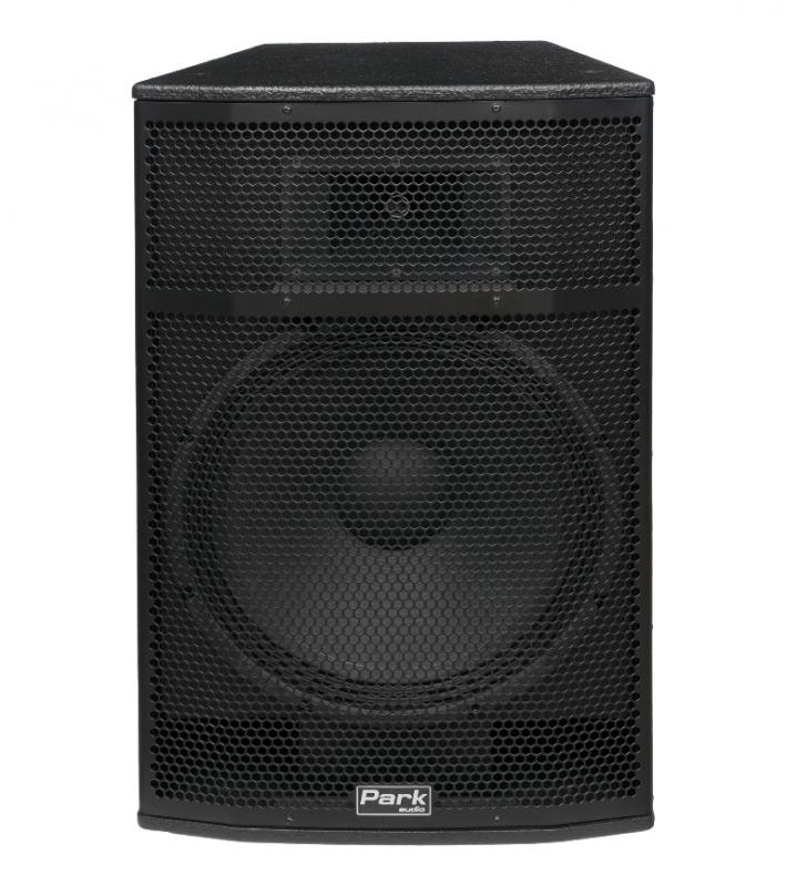 Акустическая система Park Audio BETA4215
