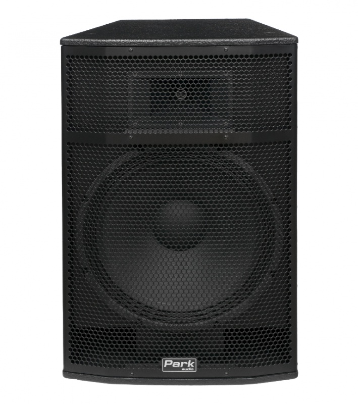 Акустическая система Park Audio BETA4215-P