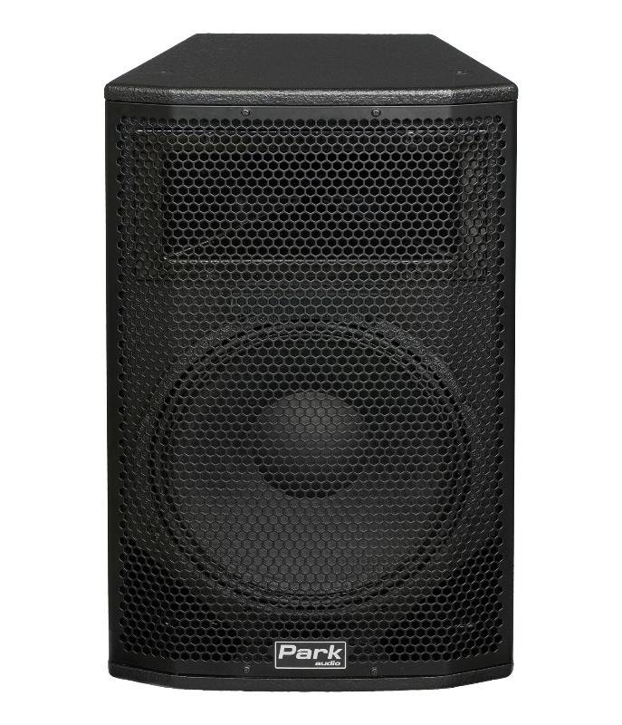 Акустическая система Park Audio DELTA3212-P