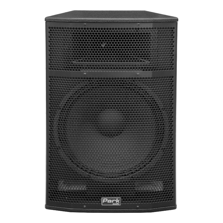 Park Audio DELTA4215-P