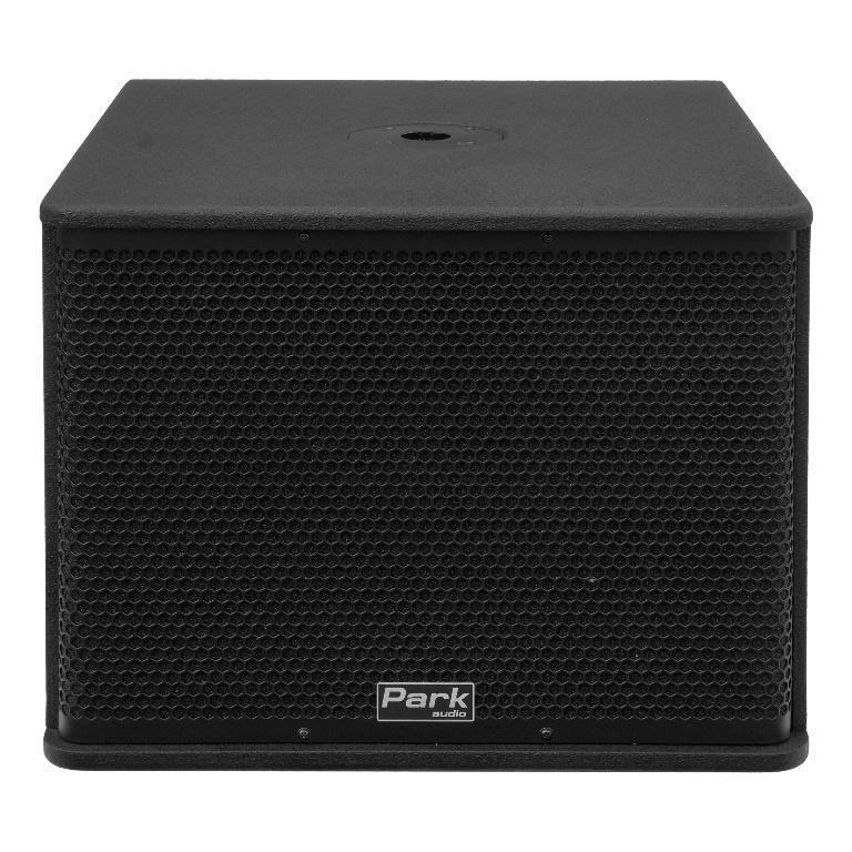 Акустическая система Park Audio DELTA 3112-P