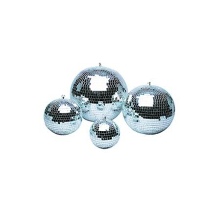 Зеркальный шар STLS 20 см