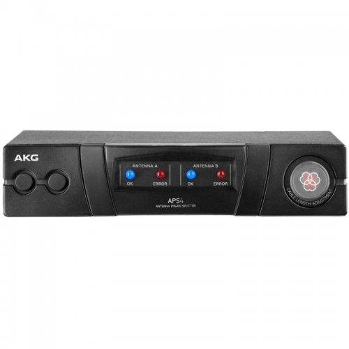 Антенный сплиттер AKG APS4/EU