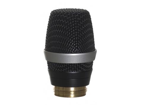 Микрофонный капсюль AKG D5WL1