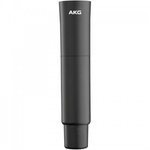 Ручной передатчик AKG DHT800