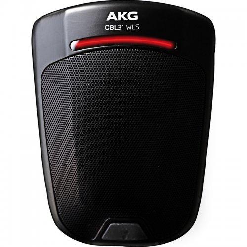 Микрофон граничного слоя AKG CBL31WLS