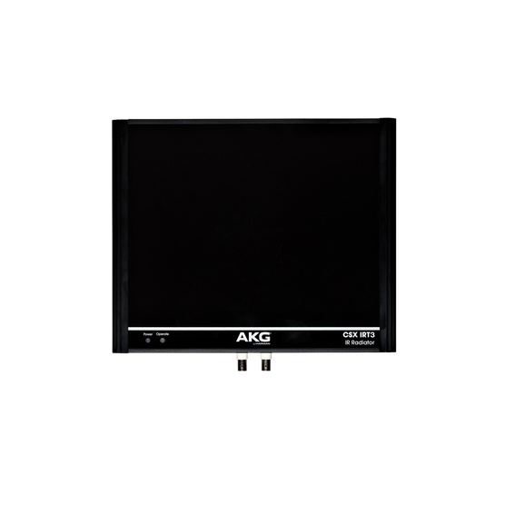 Передатчик AKG CSXIRT3