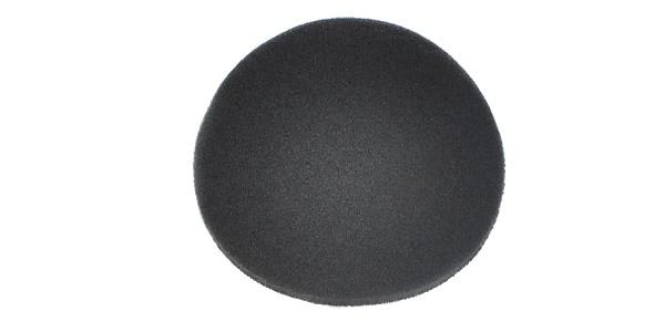 Поролоновый диск для наушников AKG 2260Z09010
