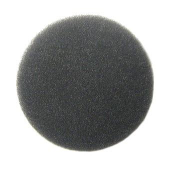 Поролоновый диск для наушников AKG 2144Z08010
