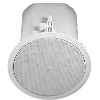 Потолочная акустическая система JBL C45CT-PL