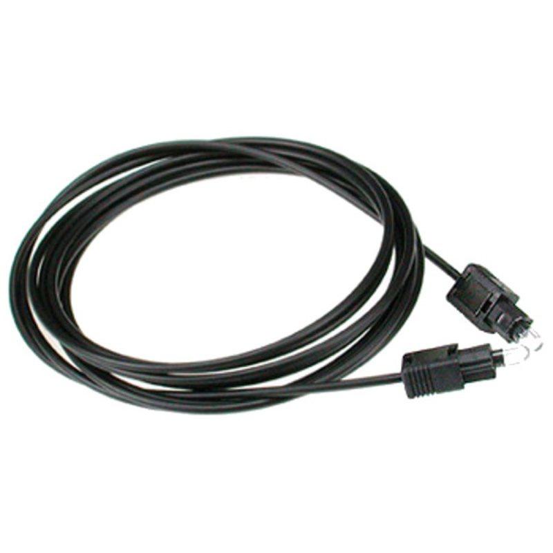 Оптический кабель KLOTZ FO02TT