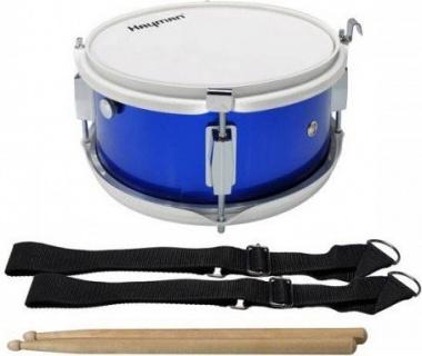 Маршевый барабан  Hayman JMDR-1005BU