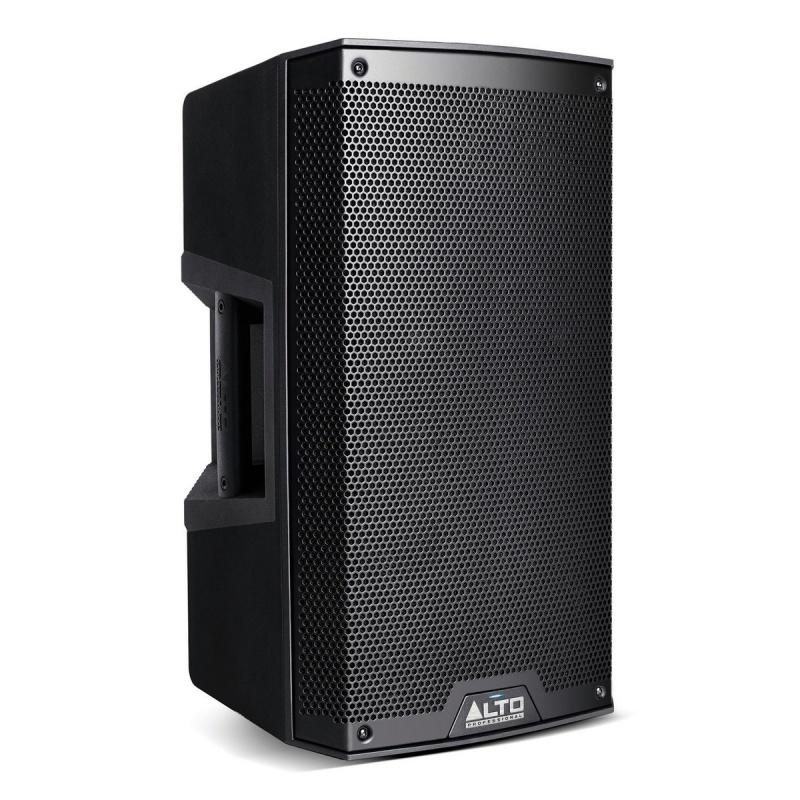 Акустическая система Alto Professional TS310