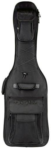 Чехол для гитары ROCKBAG RB20505 Starline - Bass