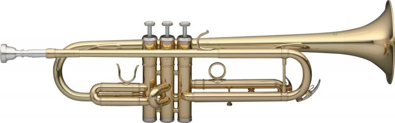 Труба Stagg WS-TR115