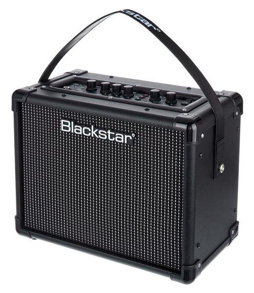 Комбоусилитель Blackstar ID:Core Stereo 10 V2