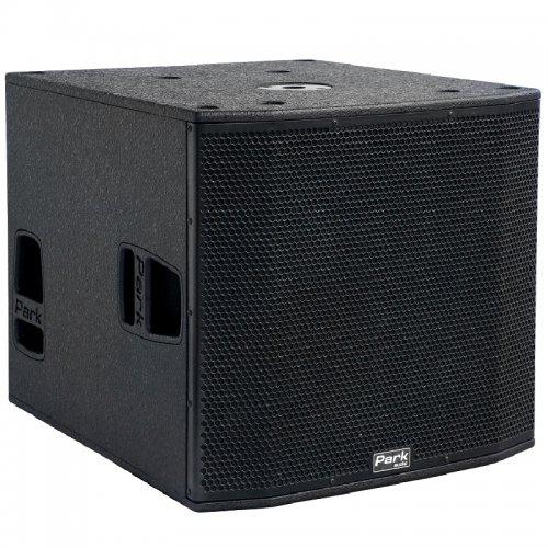 Сабвуфер Park Audio NX6118