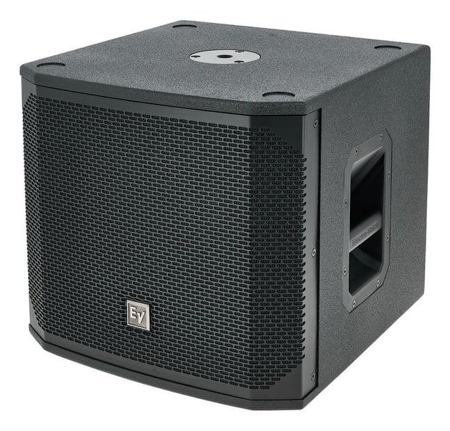 Сабвуфер Electro-Voice ELX200-12S