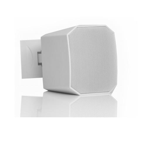 Акустическая система AMC VIVA 3 White
