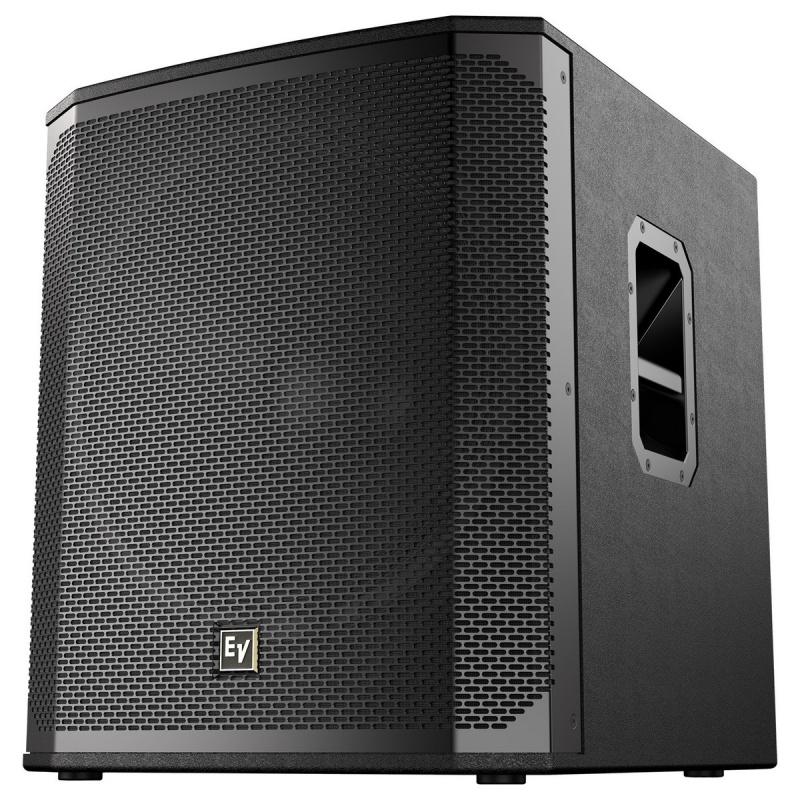 Сабвуфер Electro-Voice ELX200-18S