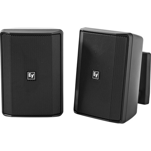 Акустическая система Electro-Voice EVID-S4.2B