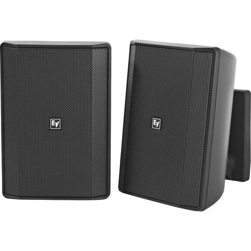 Акустические системы Electro-Voice EVID-S5.2B