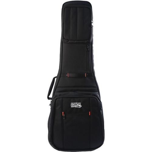 Чехол для гитары GATOR G-PG CLASSIC