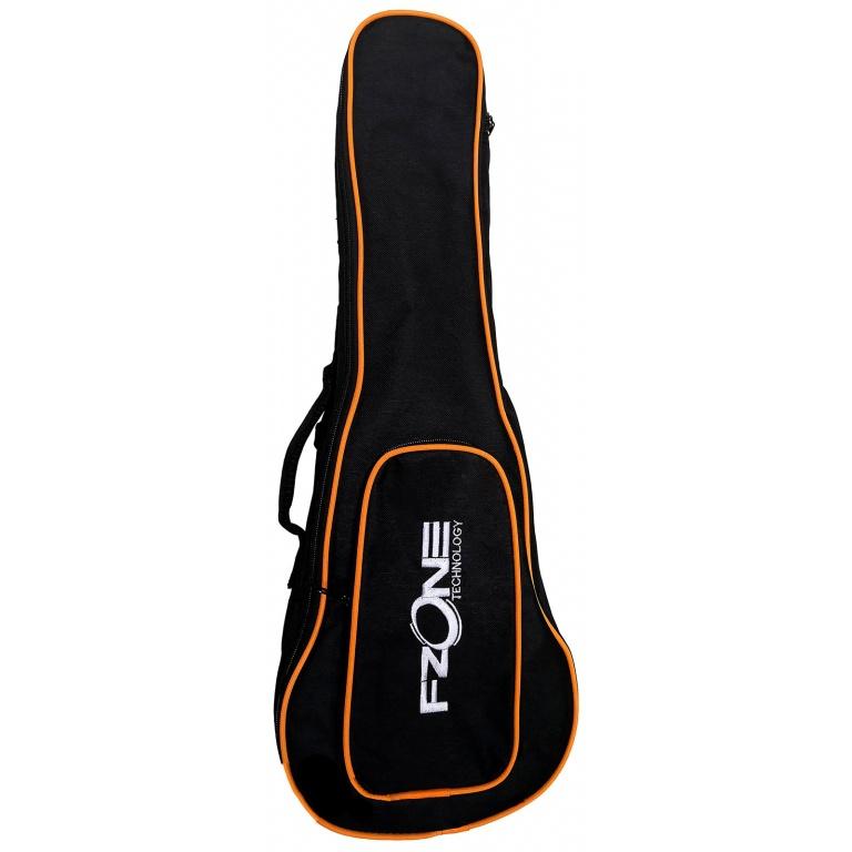 Чехол / кейс для гитары FZONE CUB4 Ukulele Concert Bag