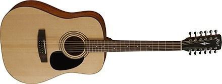 Акустична гітара CORT AD810-12 (OP)