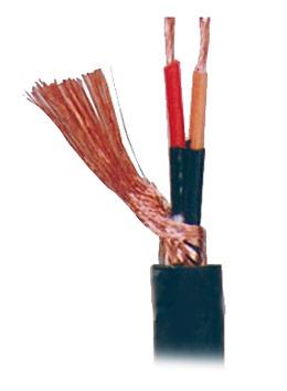 Микрофонный кабель Soundking SKGA203 Black