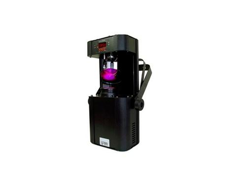 Сканер Light Studio A050