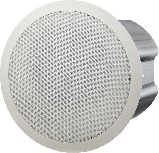 Акустическая система Electro-Voice EVID-PC6.2