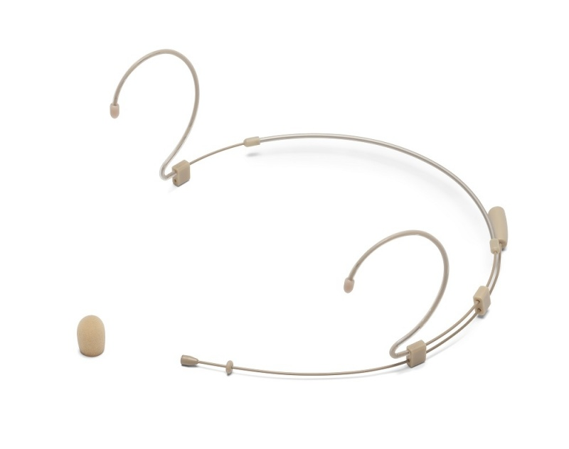 Головной микрофон Samson DE10X Headset