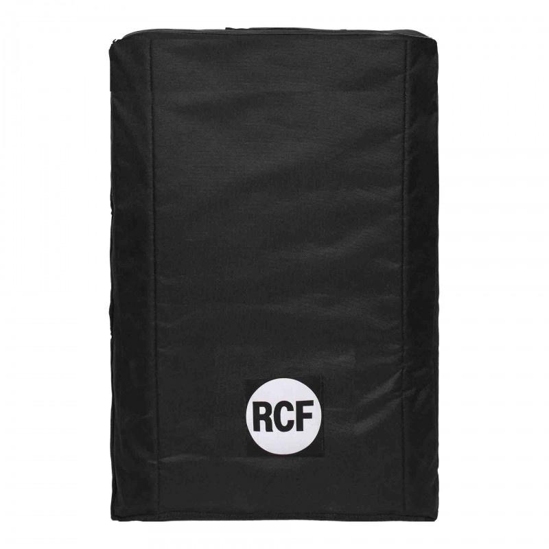 Чехол RCF ART 310-A MK4 CVR-C