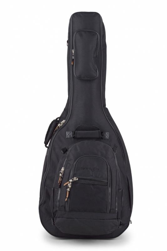 Чехол для гитары ROCKBAG RB20459B Cross Walker - Acoustic Guitar