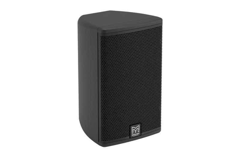 Акустическая система Martin Audio A55T