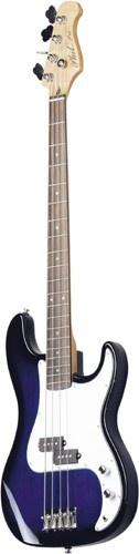 Бас-гитара PHIL PRO MB21