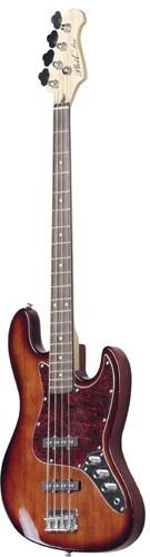 Бас-гитара PHIL PRO MB22