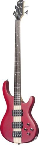 Бас-гитара PHIL PRO PBM49T