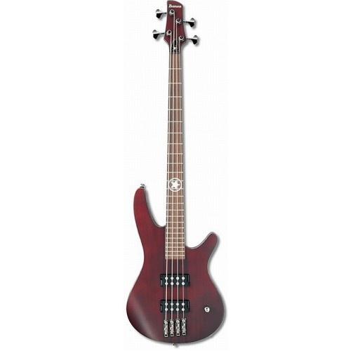 Бас-гитара IBANEZ PRB1-BWFR