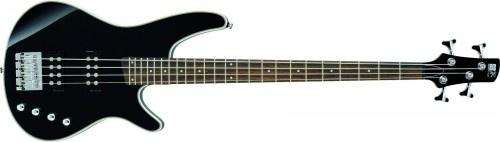 Бас-гитара IBANEZ SRX360 BLACK
