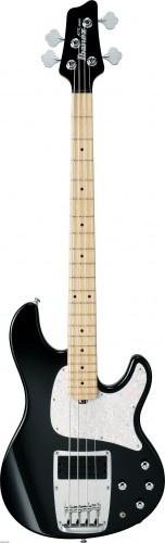 Бас-гитара IBANEZ ATK 300 BK