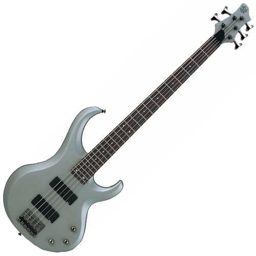 Бас-гитара IBANEZ BTB205 TG