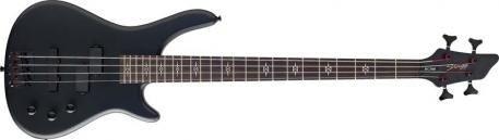 Бас-гитара STAGG BC300