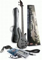 Бас-гитара STAGG BC300 P2