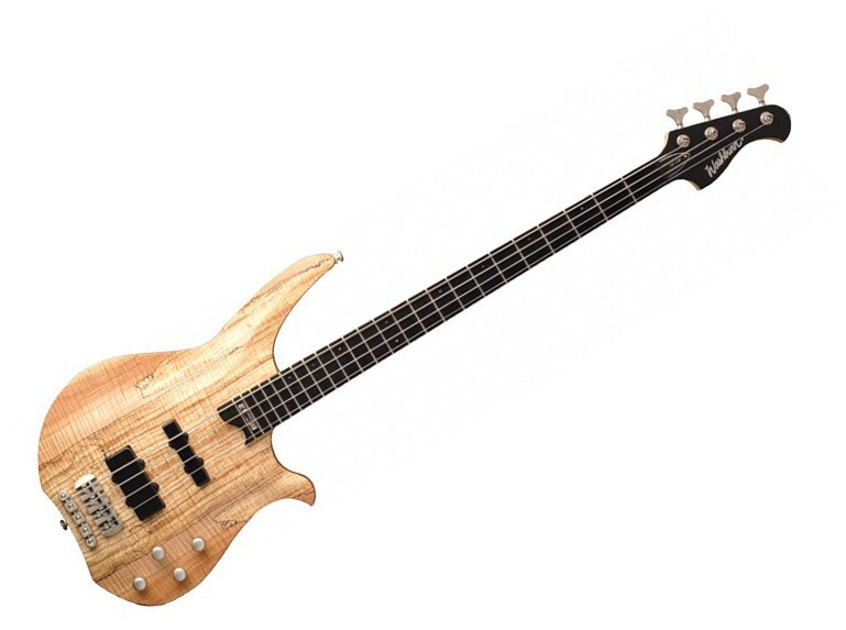 Бас-гитара Washburn CB14 SPK