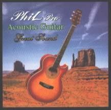 Струны для акустической гитары PHIL PRO 1252